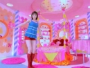 Aya_Matsuura_-_Ne~eКлип_Японской_Девушки_=_HQ