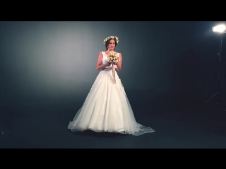 Düğün Halayı Budur! - Kamera Arkası https://vk.com/leylaferay