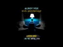 Alroy Vox – Sick Psychology (preview)