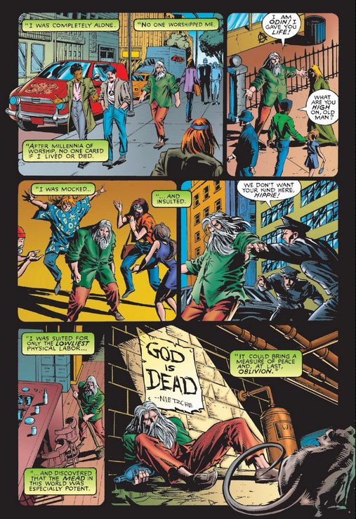 Franchise Marvel/Disney #3.1 - Page 3 PL_lWsDxbcE
