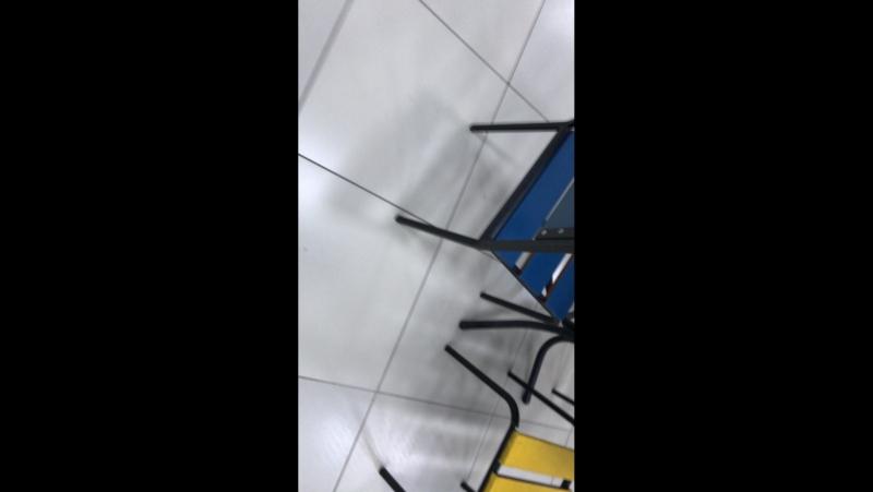 Батутный центр   Джой Джамп Joy Jump   Минск — Live