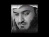 Аяты Корана. Лечение молитвами от колдовства - Рукъя (240p).mp4