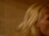 Very Best Of Anita Blond  Anita Dark Infinity   Лучшее от Anita Blond  Anita Dark (Marc Dorcel) часть 2