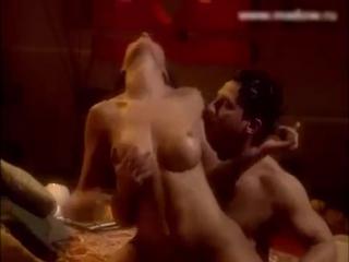 Камасутра страстные ласки видео фото 632-772