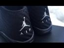 Мужские кроссовки Jordan Eclipse Chukka