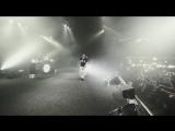 Oxxxymiron  Девочка-пиздец live