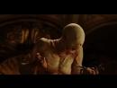 Бледный человек Лабиринте Фавна