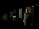 Sherlock S03E01 - etwas nicht übers Herz bringen