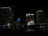 This is Miami baby