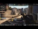THE MOST INSANE PRO 1v5 CLUTCHES OF ALL TIME! CSGO