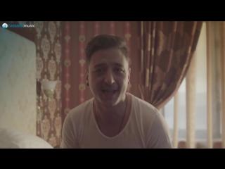 Mihai Popistasu - Imi Place Cand Esti Rea, 2017