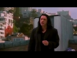 The Room- I Did Not Hit Her.