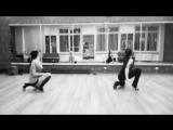Dance Studio LILIUM💕 Лиля и Кира)