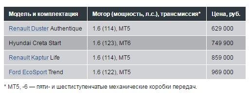 vROECzM26SM.jpg