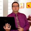 Разработка и продвижение сайтов, реклама бизнесу