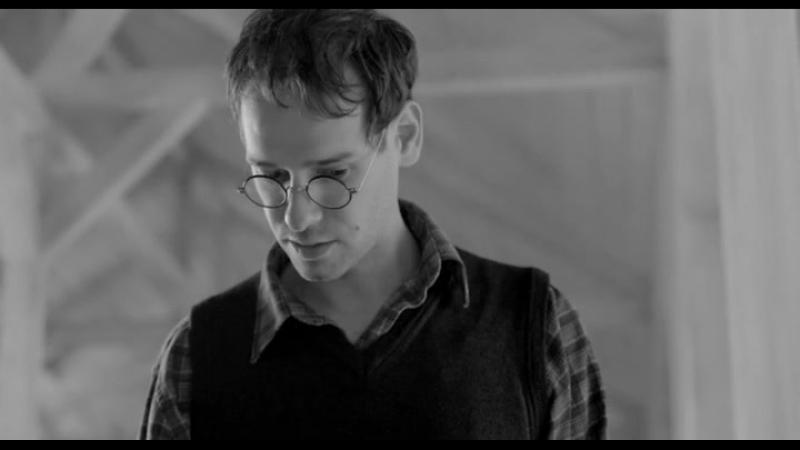 Предрассветная лихорадка (2015) реж. Петер Гардош/ без перевода/ часть 1-я