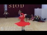 Alex Delora/Artem Uzunov/Yana Gilmutdinova/Sana Kassymbek