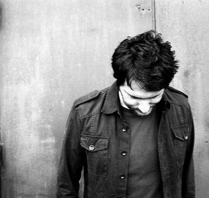 Matthew Perryman Jones