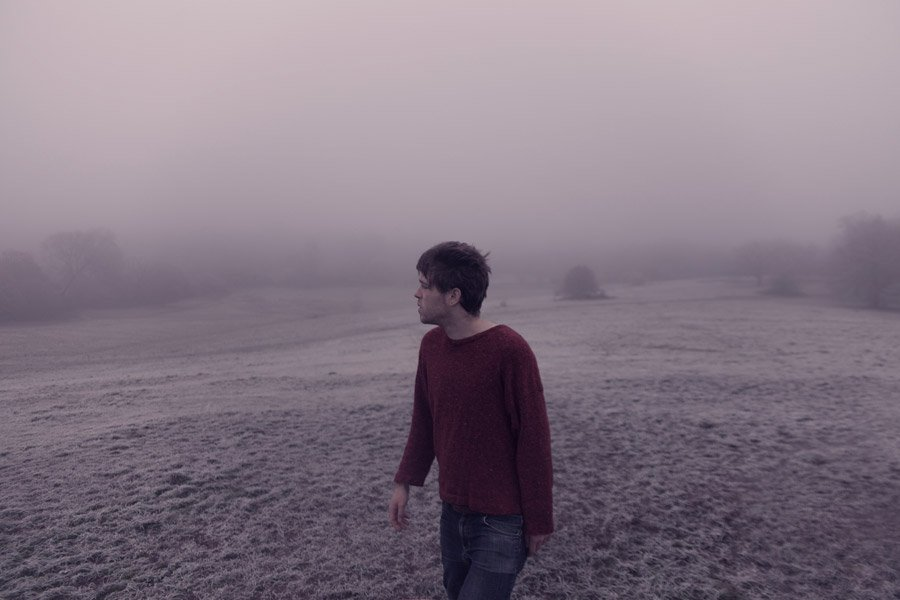 benjamin francis leftwich shine mp3 download