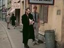 «Богач, бедняк…» (1982) - драма, реж. Арунас Жебрюнас, 1-я серия