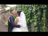 Vasyl+Nadiya Wedding Highlights