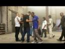 Форсаж 5 / Fast Five (2011) Съёмка Фильма BDRip 720p [Feokino]