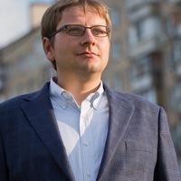 Ильяс Сетдинов фото
