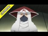 Субтитры Naruto Shippuuden 494  Наруто - Ураганные Хроники 494 серия Русские субтитры