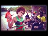 Oceana - Endless Summer Reggae Mix