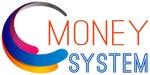 Money System Project | Реферальная страница