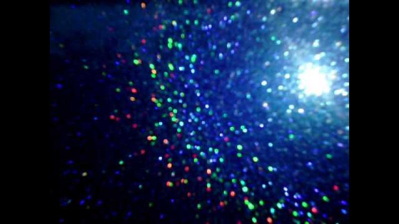 эксклюзивная покраска фейками голограмма перелив радуги бмв е 36 новый проект