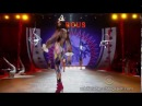 [HD] Victoria's Secret Fashion Show 2012: Circus