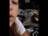 nikol_1614 video