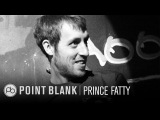 Masterclass w Prince Fatty (J Dilla, Mad Professor) Creativity, Mixing &amp Dub FX Tips