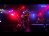 ZNAKI  18  Цветок  Live  Концерт в клубе Зал Ожидания  5.09.2014