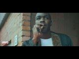 Hoodviddy #29 Jermaine Niffer x DJ D-Train x Lil Saint x Vyd x Midda - Eneco