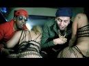 Sensato - Culo Cabron Ft. Tali Explicit (Video Oficial)