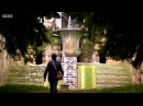 Italian Gardens Villa Farnese HD