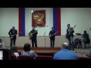 Андрей Ковалев–Работайте, братья ( ВИА Патрульный) cover