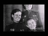 Ольга Арефьева -  Давно мы дома не были