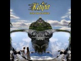 Kaipa - The Words Are Like Leaves
