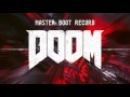 DOOM REMIX ► Master Boot Record Chiptune Metal Cover GameChops Spotlight