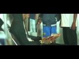 Wiz Khalifa feat Tyga - Molly official video