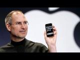 Вспоминаем все iPhone за 10 лет