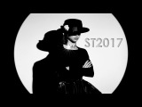 Svetlana Topalova Fashion Designer . Preparation for showing Collection 2017