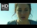 BIG LITTLE LIES Trailer (2017) Shailene Woodley, Nicole Kidman