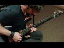 Brazilian Fusion Andre Nieri aula de guitarra Guitar Idol 4 Winner
