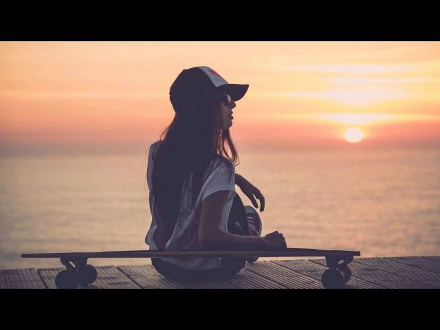 Alex H - A New Beginning (Original Mix)