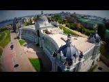 ekrem_useinov video