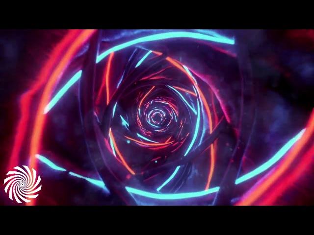 Astrix Atomic Pulse Scientific Reality Video Clip